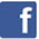 facebook-boomerabg-bikes